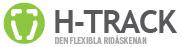 H-Track