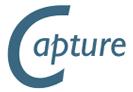 Capture Sweden