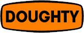Doughty Engineering Ltd