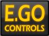 E.GO Controls