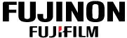 Fujinon / Fujifilm