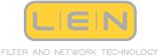 LEN Filter & Network Technology