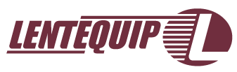 Lentequip