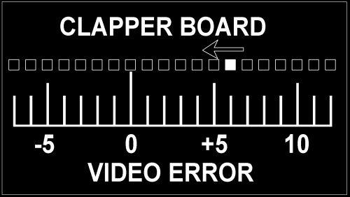 clapper1