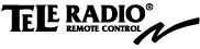 Tele Radio Sverige